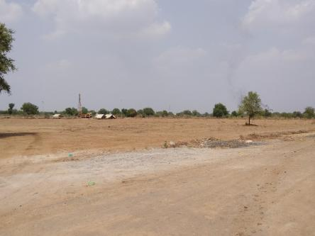 Looking for Industrial plot for rent in Ahmedabad-Real Estate-For Sell-Land for Sale-Ahmedabad