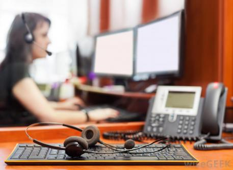 Hiring For Telecaller Profile/Freshers call-995312888.1-Jobs-Customer Service & Call Centre-Pune