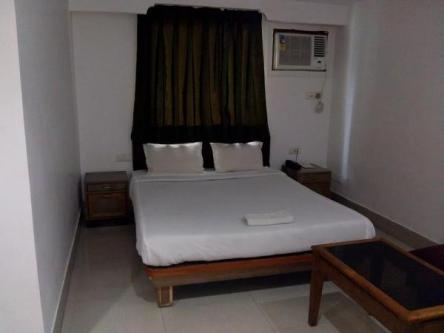 1 BR – Apartment for rent, 2 room Guwahati-Real Estate-For Rent-Flats for Rent-Guwahati