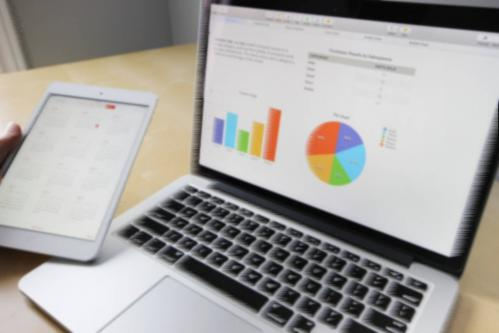 Are You Looking For a Business Intelligence Software-Services-Computer & Tech Help-Rajpur Sonarpur