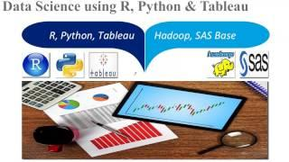 Data Science Online Course in Pune-Jobs-Education & Training-Pune
