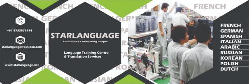 Translation, Interpretation & Translator Services In Gangtok-Services-Translation-Gangtok
