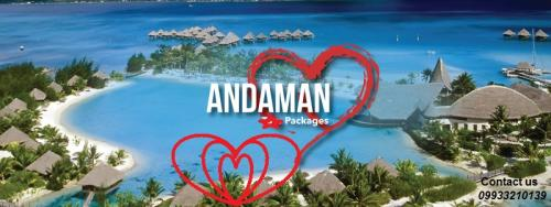 Tour Package in Andaman | Andaman Packages-Services-Travel Services-Port Blair