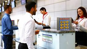 Many Attractive Vacancy In Airlines For Ground Staff Apply Now.-Jobs-Other Jobs-Kolkata