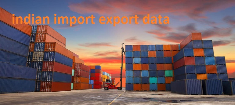 Copper Plated Export Data: Unlock Business Opportunities-Services-Legal Services-Bangalore