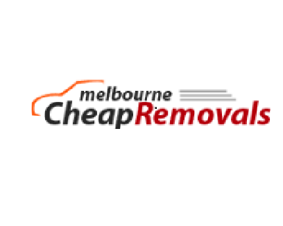Melbourne Cheap Removals-Vehicles-Other Accessories-Amreli