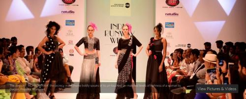 Fashion Designing Courses in Delhi - Insdpaschimvihar.com-Jobs-Education & Training-Delhi