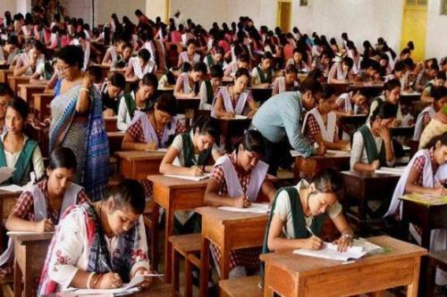 Jul 24th – Nov 20th (Sat) – Educationon-Classes-SSC Exam-Pune