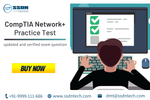 Buy Your Comptia Network Plus Exam Questions-Classes-Computer Classes-Other Computer Classes-Gurgaon