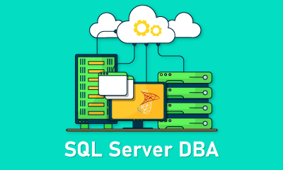 SQL SERVER DBA training institute in Hyderabad-Classes-Other Classes-Hyderabad