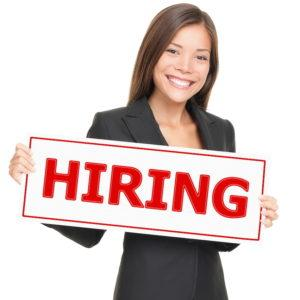 Required for Front Office Executive in Chandigarh-Jobs-Administrative & Support-Chandigarh