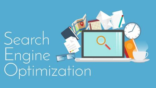 Sep 2nd – Dec 30th – SEARCH ENGINE OPTIMIZATION BECOME MANAGER-Classes-Computer Classes-Office Classes-Kolkata
