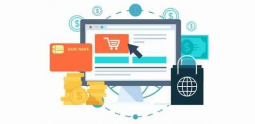 Why Your Business Needs Retail POS Software-Jobs-Retail Food & Wholesale-Delhi