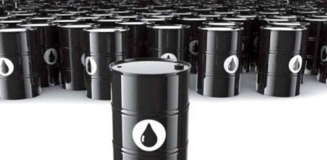 MCX CRUDE OIL TIPS-CRUDE OIL TIPS-COMMODITY CRUDE OIL TIPS..!-Services-Insurance & Financial Services-Jamnagar