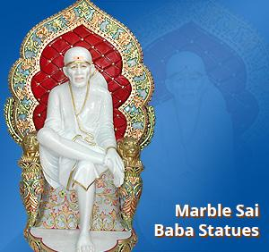 Printed Marble God and Goddess Statues at The Very Nominal Price. .....-Community-Artists-Jaipur
