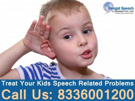 Get the best Speech Language Therapy in Kolkata-Services-Health & Beauty Services-Health-Rajpur Sonarpur