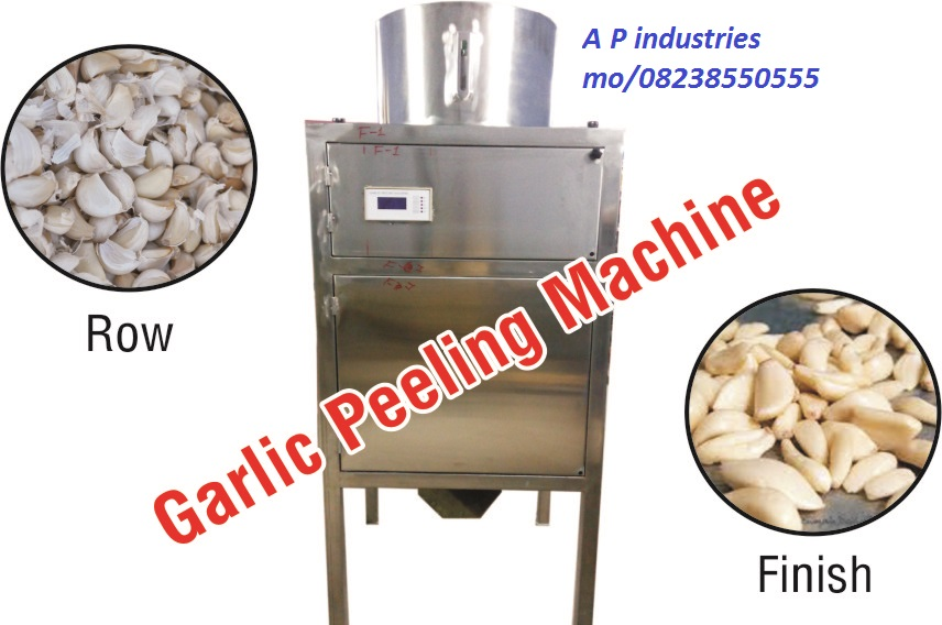 All Kind of foo processing machine manufacturer-Services-Other Services-Ahmedabad
