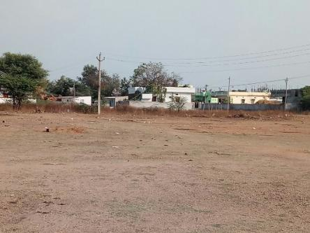 1800 ft² – Hayath nagar open plots-Real Estate-For Sell-Land for Sale-Hyderabad
