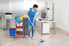 REQUIRE CANDIDATE FOR CLEANER JOB IN SINGAPORE-Jobs-Other Jobs-Karnal