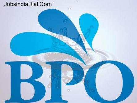 Required for International BPO Experience / Fresher-Jobs-Customer Service & Call Centre-Chandigarh