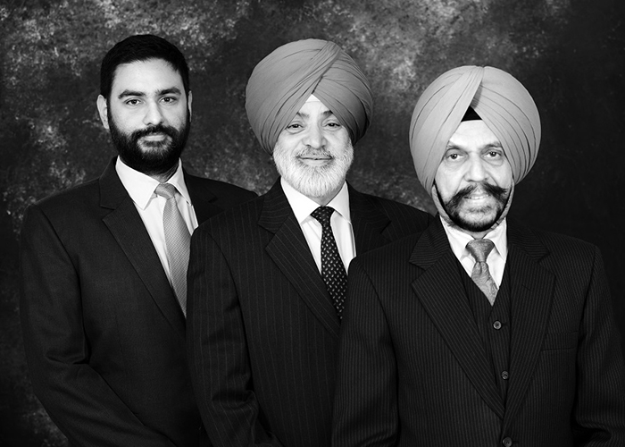 The Best in Criminal Lawyers-Services-Legal Services-Chandigarh