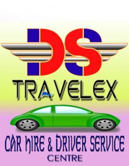 CAR HIRE & DRIVER SERVICE CENTRE IN GARIA-Services-Automotive Services-Rajpur Sonarpur