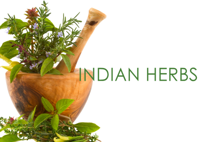Ayurvedic Products Manufacturers in India-Services-Health & Beauty Services-Health-Karnal