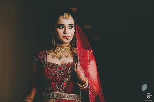 Safarsaga Films the Best Wedding Highlights Photography-Jobs-Arts & Culture-Chandigarh