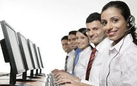 Offering business proposal to expands in data entry project.-Jobs-Other Jobs-Gangtok