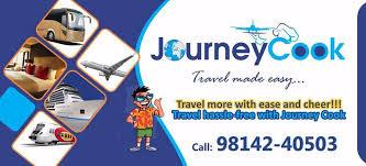 Hiring Travel Agents-Jobs-Hospitality Tourism & Travel-Chandigarh