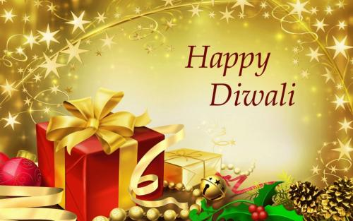 Sep 2nd – Dec 30th – Get Some Endearing Diwali Gifts for Loved Ones from Elitehandicr-Events-Classic & Cultural-Delhi
