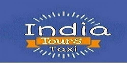 Travel to Ajmer Pushkar from Noida Is By Road Taxi-Services-Travel Services-Bangalore