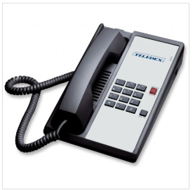Revive Your Hotel Telephones With Hotelphonehq Phone Systems-E-Market-Electronics & Appliances-Hard Disks, Printers & Monitors-Bhubaneswar