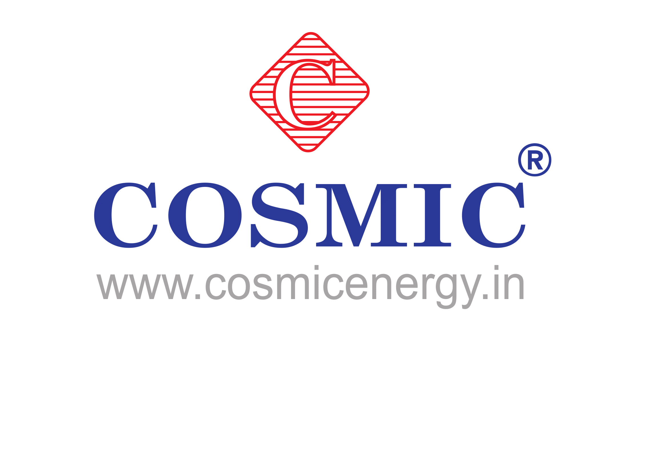 Cosmic micro systems-Services-Home Services-Bangalore