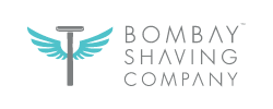 Bombay Shaving Company Health & Beauty Shop Now Very Low Price.-Jobs-Health Care-Pune