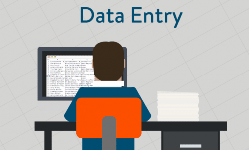 Data entry operator /computer jobs in pune call-89297-69815-Jobs-Customer Service & Call Centre-Pune