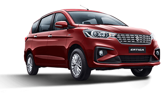 Maruti Suzuki ARENA Car Showroom in Jogeshwari -Vehicles-Cars-Mumbai