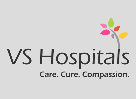 VS Hospitals - Excellence in Advanced Care.-Services-Health & Beauty Services-Health-Chennai