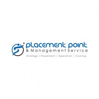 Opening for Male food Counter Executive Positions, Post -10-Jobs-Retail Food & Wholesale-Kolkata