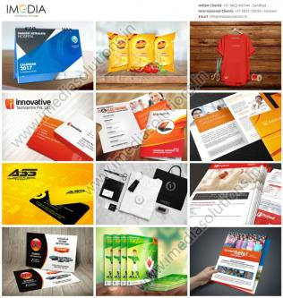 Brochure Design Online, Brochure Design Company in Dhanbad-Services-Creative & Design Services-Dhanbad