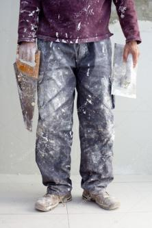 Require Plasterman For Singapore-Jobs-Labour-Chandigarh