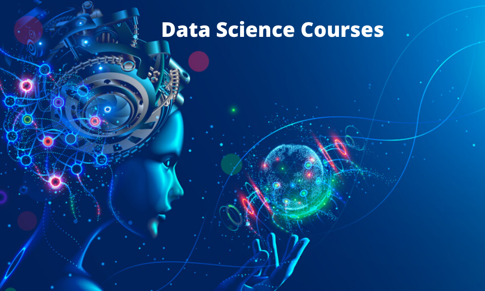 Data Science Courses 3-Classes-Other Classes-Mumbai