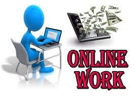 BEST online marketing work without investment-Jobs-Marketing Advertising & PR-Chandigarh