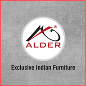 Buy Beds Online | Single Beds | Double Beds -Services-Other Services-Delhi