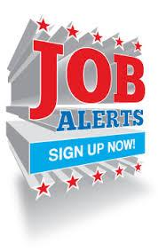 Online / Offline work as Part time / Full time Jobs...-Jobs-Fresher-Shimla