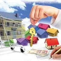 New Residential Properties in Ahmedabad | Flat For Sale In Ahmed-Real Estate-For Sell-Flats for Sale-Ahmedabad