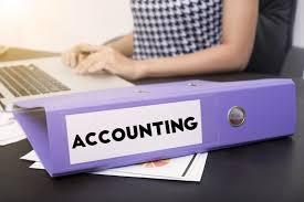 Job in Pune for Accounts Executive Profile 8929769815-Jobs-Customer Service & Call Centre-Pune