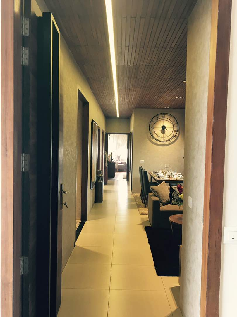2/3 BHK for Sale in Airport Road Zirakpur and Mohali.-Real Estate-For Sell-Flats for Sale-Mohali