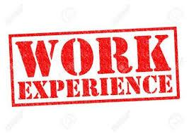 original experience certificate with all documents-Jobs-Information Technology-Kolkata