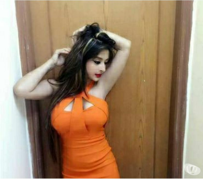 Escorts Service in Noida All Girls Provide -Personals-Personals Services-Escorts-Noida